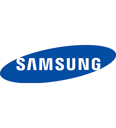 Samsung Electronic