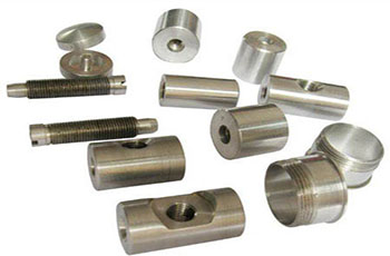 Mill Machinery Components Fabricators